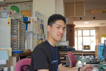 亀津さん.JPG