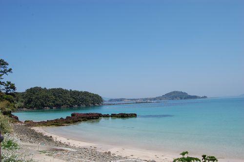 柿の浜海水浴場.JPG
