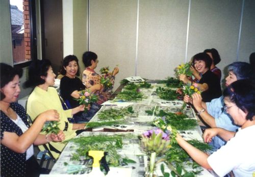 1999.6 セントブーケ.JPG
