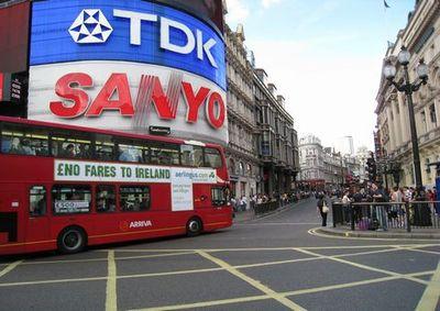 画像(ロンドン市内バス) 003.jpg
