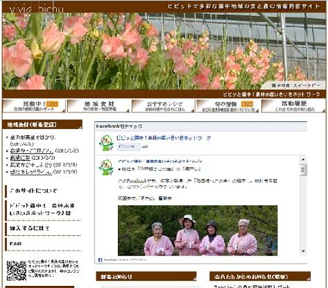 ビビッと備中新サイト.jpg