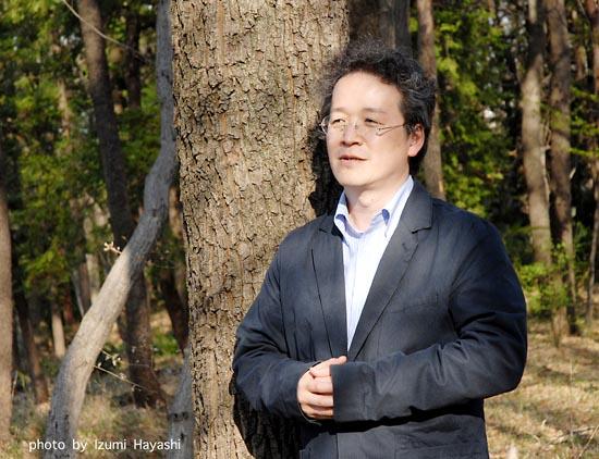 (1)石田さん.jpg