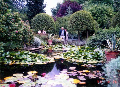 hidcote manor garden6.JPG