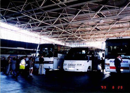 victoria coach station1.JPG