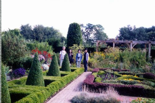 waterperry garden1.JPG