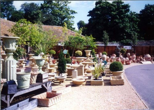 waterperry garden5.JPG